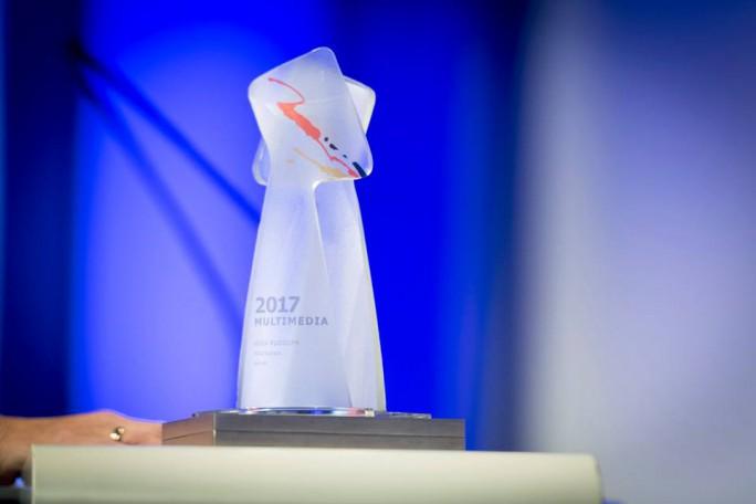 Deutsch-Französischer Journalistenpreis - DFJP / PFAJ e.V.