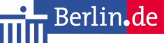 Ville de Berlin