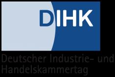 Chambre du commerce et de l'industrie allemande