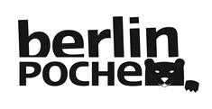 Berlin Poche